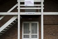 Noas sterkt bekymret for enslige, mindreårige asylsøkere uten returmuligheter