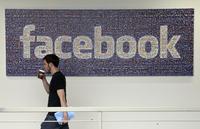 Belgisk politi advarer mot Facebook-knapper