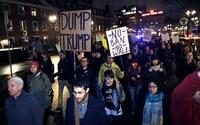 Seks stater tar Trumps innreiseforbud til retten