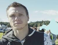 Aleksander (29) skrev jobbsøknad på Facebook: – En desperat handling
