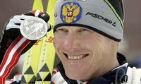 OL-mester i skiskyting: – Jeg ble tilbudt doping