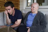 Kreftsyke Tone (40) søkte for sent om medisinen som kan hjelpe - må betale selv