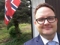 Ap-politiker om Listhaug: – Norges svar på Goebbels