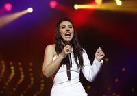 Eks-sjef hevder Eurovision i Ukraina er i fare