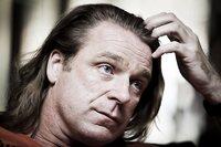 Svein Arne Hansen truer med søksmål etter Patrik Sjöberg-angrep