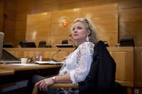 Høyesterett har avvist anken i hijabsaken:– Jeg har fått utrettet mye