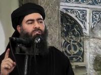 Jaktes av alle: Sjekker om IS-lederen er drept - igjen