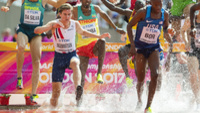 Jakob Ingebrigtsen blåser i skolen – løpekarrieren betyr alt