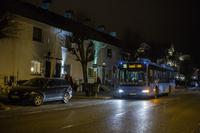 Dobbeltdrapet i Kristiansand: Mener avhøret av 15-åringen burde vært avbrutt