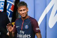 Neymar-kjøp kan føre til storsalg i PSG