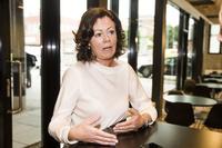 Horne kaller inn Bufdir på teppet etter VG-avsløring