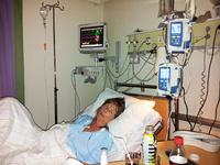 Kreftleger fortviler over todelt helsevesen i Norge: – Pasienter dør i ventetiden