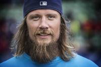Thorkildsen om de norske særkravene til OL: – Bare tull