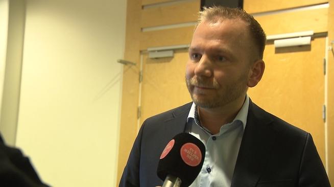 tv2hjelperdeg Sarpsborg