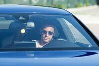 Klubben bekrefter: Neymar vil forlate Barcelona – blir trolig tidenes dyreste