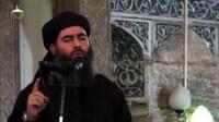 USA tror IS-leder Abu Bakr al-Baghdadi er isolert