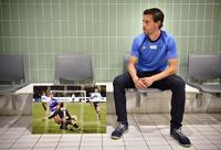 Comeback for Berre (41) – og «Danmarks Ronaldinho» til Glimt
