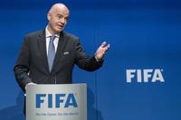 Slik reagerer Fotball-Norge på den nye VM-modellen