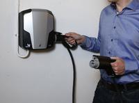 Fjerner verdifulle elbilgoder