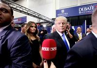 Her er VGs beste reportasjer fra valgkampen