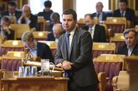 Senterpartiet reagerer kraftig på Venstres nye strategi:– Ekstremt maktsykt