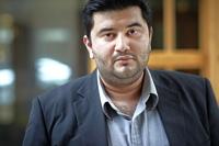 Mazyar Keshvari: Høy innvandring sammen med høye velferdsordninger er ikke mulig