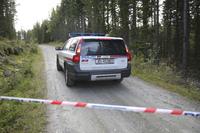 Mann erkjenner straffskyld etter drapet i Søndre Land
