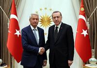 Tyrkia nekter å godta Europarådets kritikk