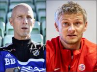 Bratseth tror Solskjær og Bradley kan sette fart på Solbakken-forhandlinger