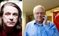 Sjöberg hevder utøvere fikk 500–1000 dollar per avgitte dopingprøve