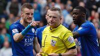 Engelsk fotball vil straffe filmere i etterkant