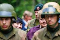 Høyres grasrot presser Erna for mer forsvars-penger