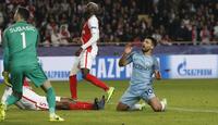 Bekymret for engelsk fotball: – Fryktelig betenkelig