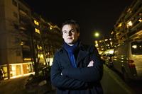 Kjell Ingolf Ropstad: – Vi må ta pornokampen
