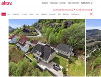 Ari Behn har kjøpt seg hus