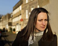 Bokanmeldelse: Katherine Webb: «Den engelske piken»