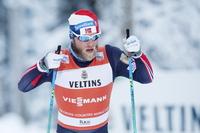 Sundby klar for forsoningsmøte med TV 2-Lersveen