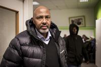 Frustrasjon i Rinkeby: – Politiet ses på som fienden