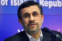 Var president da Twitter ble blokkert i Iran - nå er Ahmadinejad selv på Twitter