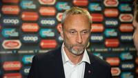 Bohinen: Sandefjord sender klage etter utvisning og overtidsdrama