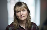 Bokanmeldelse: Nina Lykke: «Nei og atter nei»