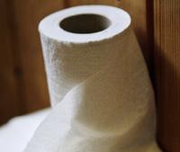 Politiet advarer om dopapirsvindel flere steder