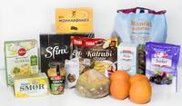 VGs nye matbørs viser kraftig prisøkning