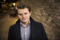 Seks av ti Høyre-velgere mener skattenivået er passe høyt