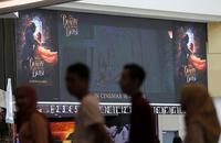 Disney utsetter premiere etter sensurering av«homofilt øyeblikk»