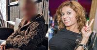 Mann (26) tiltalt for Galina-drapet:     Ble slått i fengsel