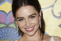 «Game of Thrones»-stjerne Emilia Clarke raser mot Hollywood
