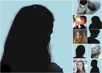 Kvinne: To av mine barn er utsatt for overgrep