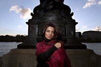 Norske Deeyah Khan nominert til dokumentarfilmens Oscar