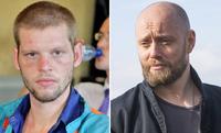 NRK: Aksel Hennie skal spille Joshua French i ny film